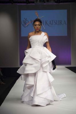 Wedding Dresses: Yumi Katsura Fall 2016 Bridal Collection ... - photo#41