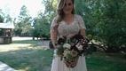 Rebecca and Matt's wedding video.