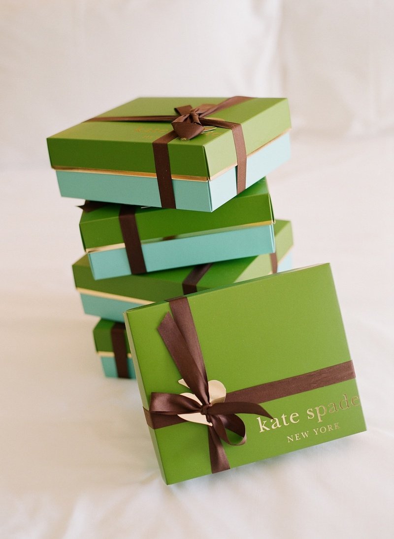 Favors Gifts Photos Bridesmaid Gifts Inside Weddings