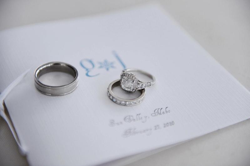 Jewelry Photos Celebrity Engagement Ring Inside Weddings