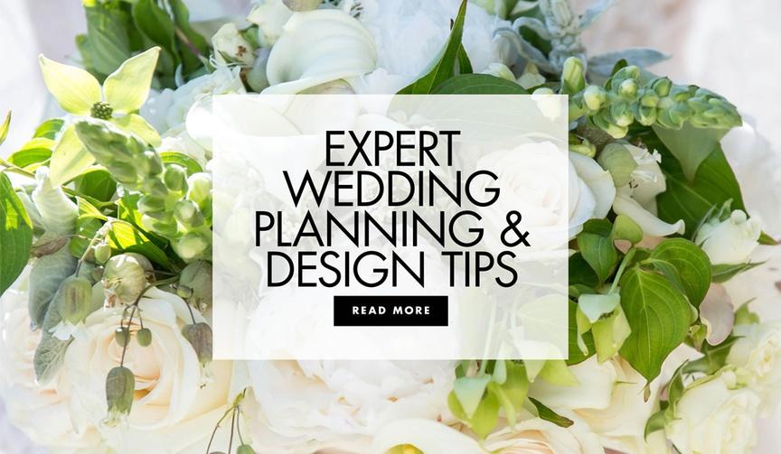 expert wedding planning and design tips wedding ideas lilla bello