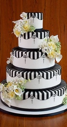 This Style: As Tier #2