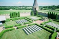 wedding at the kentucky castle, fairy-tale wedding at castle