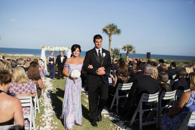0a26a99f261d5 bridesmaid in pretty plum sugar dress in soft blue and purple print