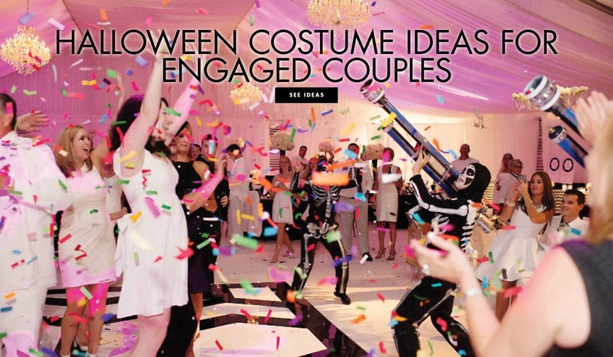 Halloween costume ideas for engaged couple last minute halloween costumes