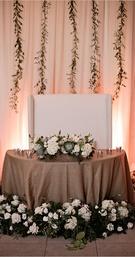 http://flowersbycina.com/boho-beach-wedding-at-seven4one/