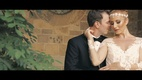 Jeanine and Giles' wedding highlight video.