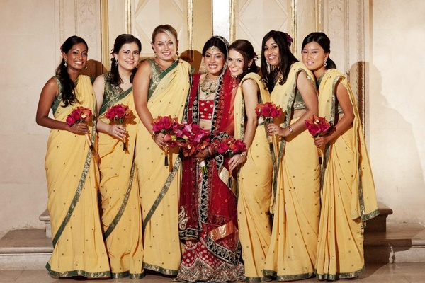 hindu single women in lumber city Read our expert reviews and user reviews of the most popular hindu temples in seattle area here, including features lists, star ratings, pricing information, videos, screenshots and more.