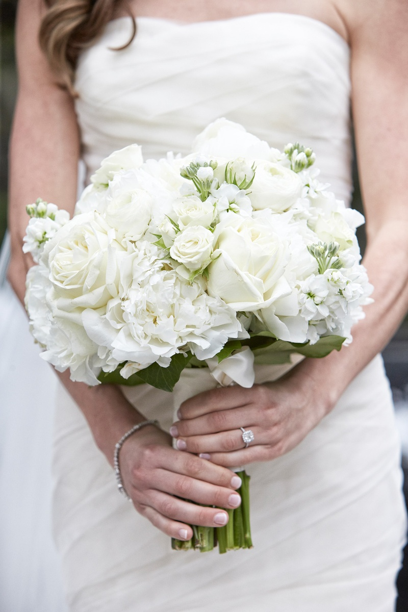 modern wedding bouquet bouquets photos classic bridal bouquet in white inside 5973