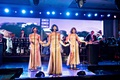 wedding anniversary party entertainment reception the supremes performers tribute band