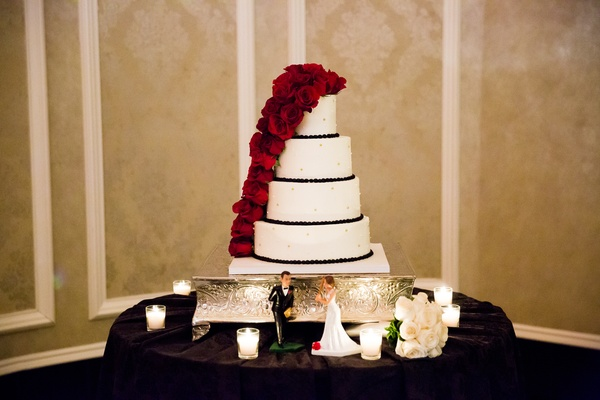 san francisco giants joe panik wedding, baseball cake topper