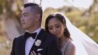 Jorina & Ian's Wedding Video