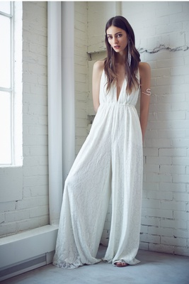 Bridal Looks from the FP Ever After Spring 2016 Collection - Inside ...