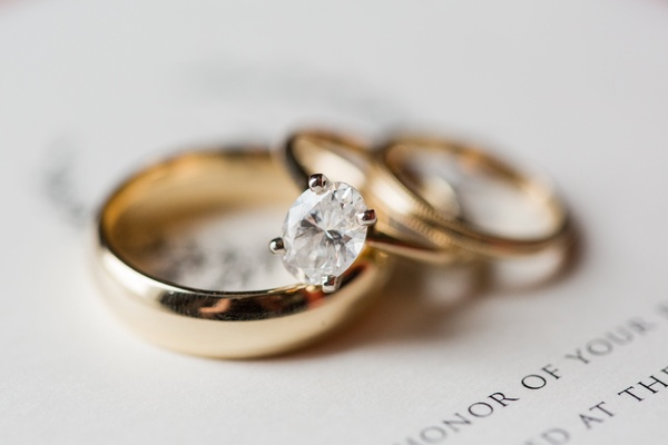 yellow gold classic wedding bands, oval diamond engagement ring solitaire yellow gold
