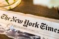 wedding ring double halo oval diamond on new york times newspaper diamonds on band