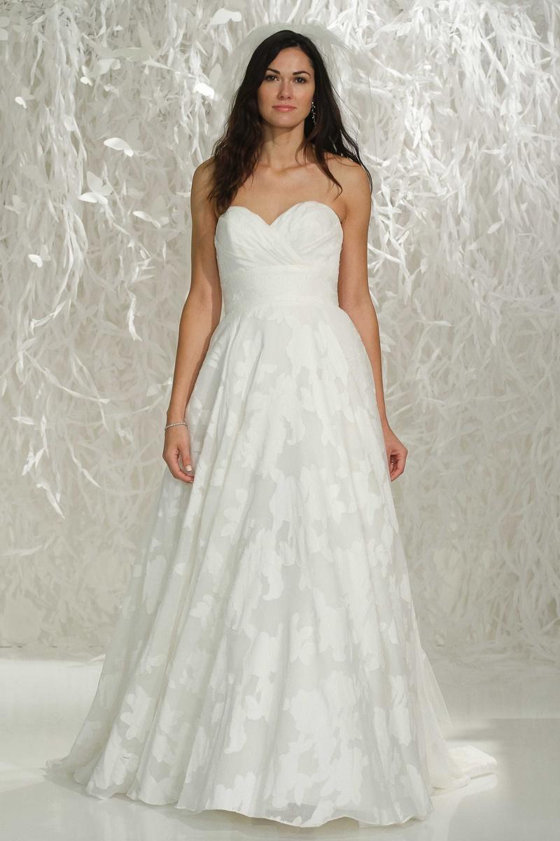"wedding dresses photos - ""judith""watters - inside weddings"