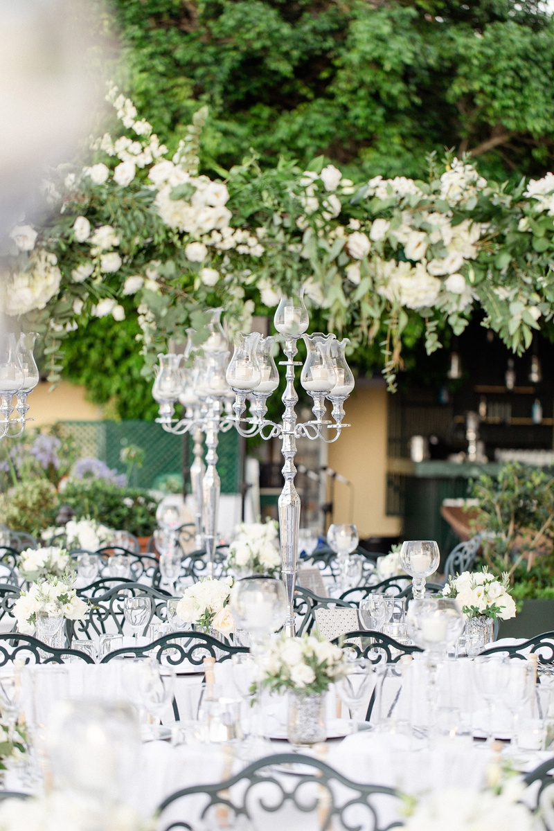 Strange Reception Decor Photos Elegant Centerpieces Inside Weddings Best Image Libraries Weasiibadanjobscom
