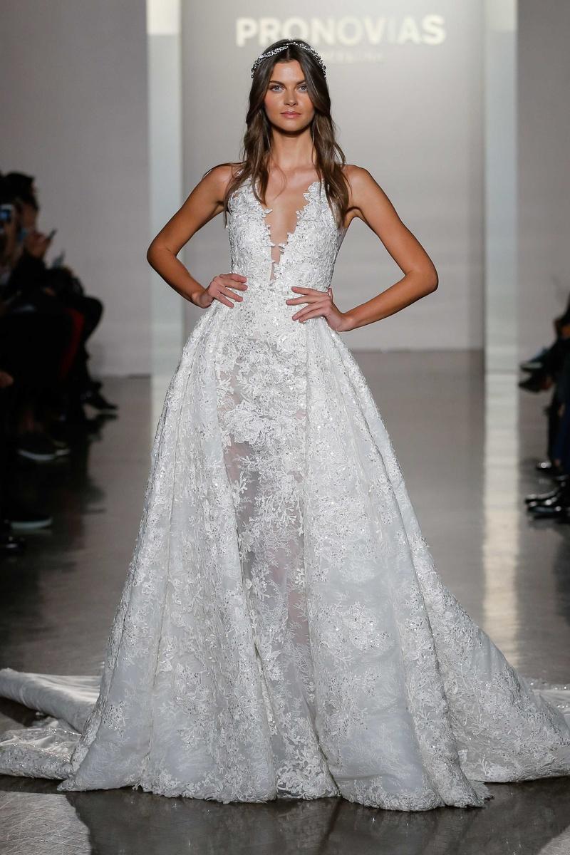 Image Result For Original Wedding Dresses
