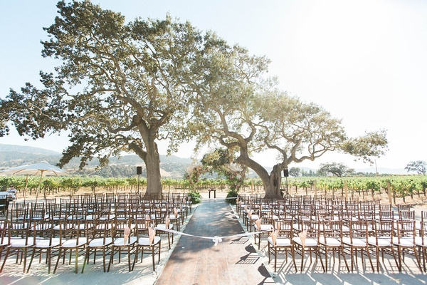 Anna Camp Wedding.An Inside Look At Pitch Perfect Stars Anna Camp And Skylar Astin S