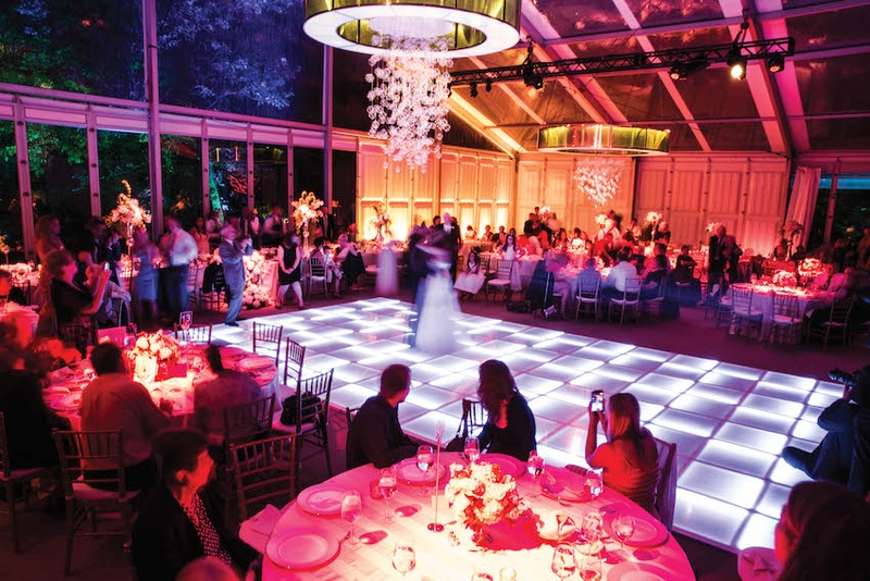 traditional wedding reception dances images wedding decoration ideas