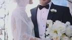 Katie and Kyle's wedding video.