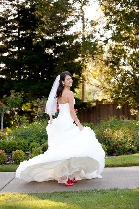 wedding dress boutique san mateo