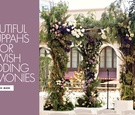 Gather ideas for your Jewish wedding by seeing chuppah inspiration from real weddings!