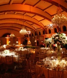 Langham Huntington Pasadena Viennese Ballroom