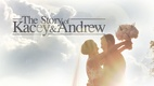 Kacey Mahoney & Andrew Grebe's Wedding Video