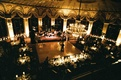 The Breakers Circle Ballroom from above