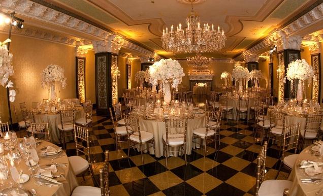 New Years Eve Wedding In San Diego California Inside Weddings