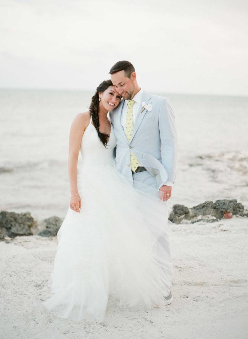 couples photos sondra ortagus amp brad hoffman inside