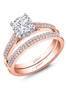 Wedding Jewelry and Engagement Rings Collections Inside Weddings