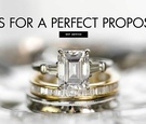 The dos and don'ts of proposing tips for a perfect proposal