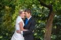 Idaho Falls, Idaho Wedding