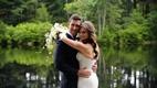 Taryn Brandes & Guss Firestein's Wedding Video