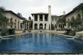 San Antonio home with large pool