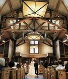 St. John's Episcopal Church of Jackson Hole