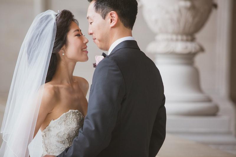 Couples Photos Handsome Korean American Couple Inside