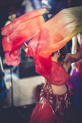 belly dancer morocco morrocan wedding destination marrakech traditions fun lively entertainment