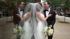 Jenna Wallis & Jeremy Bauer's Wedding Video