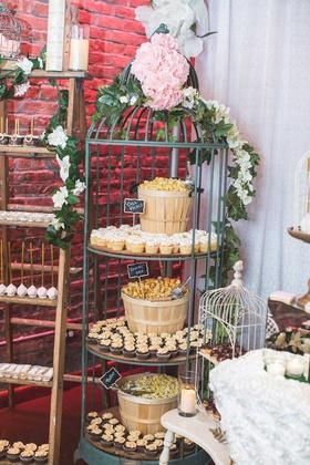 pia toscano american idol jimmy ro smith jennifer lopez wedding buckets uniquely flavored popcorn