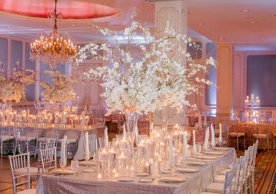 Modern Wedding with Southern Traditions in New Orleans, Louisiana ...