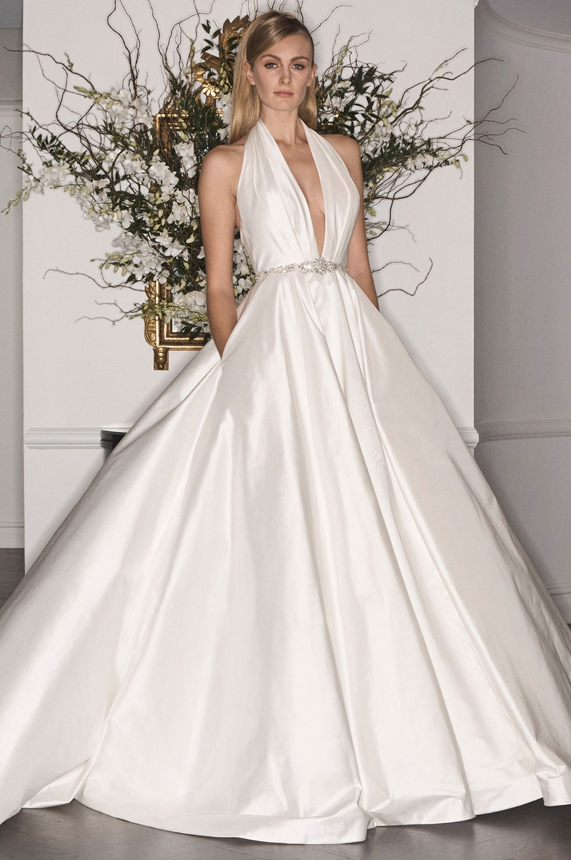 Wedding Dresses Photos - Style L7171 by Legends Romona Keveza ...