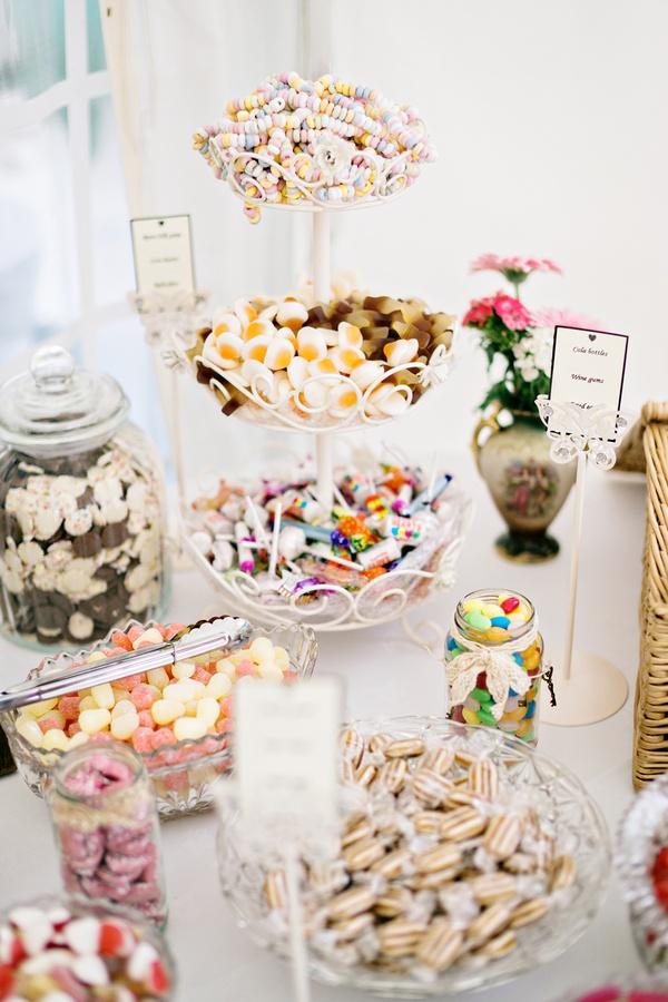 Diy Wedding Cake Ideas Uk