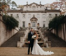 Los Angeles Dodgers MLB baseball pitcher alex wood and suzanna villarreal wedding venue Atlanta GA