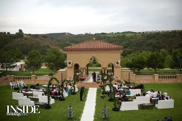 Ceremony Seating Ideas Wedding Ideas Inside Weddings