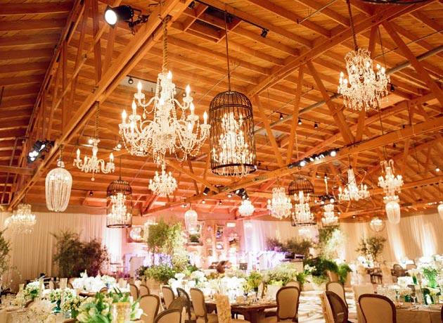 Celebrity Wedding Planner Mindy Weiss Interview