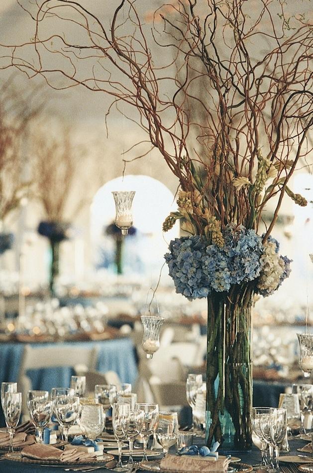 wedding centerpieces wedding flowers wedding reception