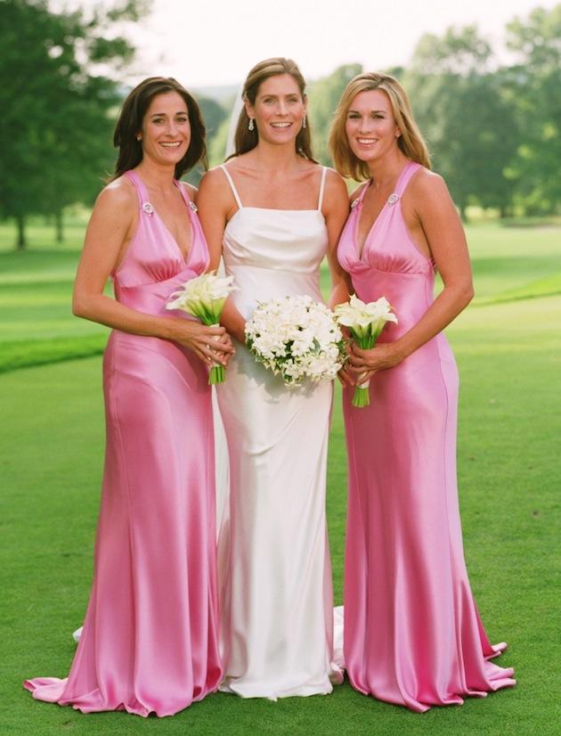 Wedding Dresses Wedding Gowns Second Wedding Gown Inside Weddings